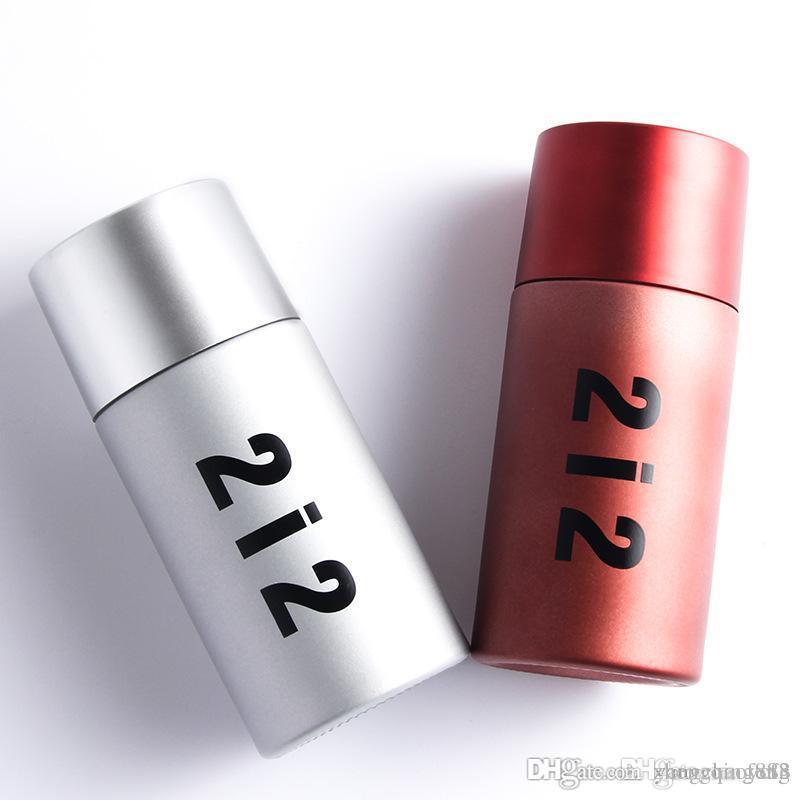 Best Selling Cologne 2 1 2 Men Perfume 100ml Long Lasting Time Good