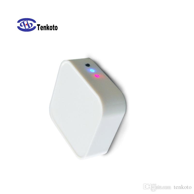 Contactless Mini RFID Smart Android Bluetooth NFC Reader Writer RFID Card  Reading Android IOS Bluetooth RFID NFC Reader