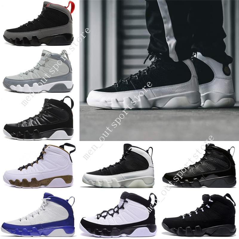 1871f446e1a443 High Quality Cheap 9 Mens Basketball Shoes Sneakers for Men Running ...