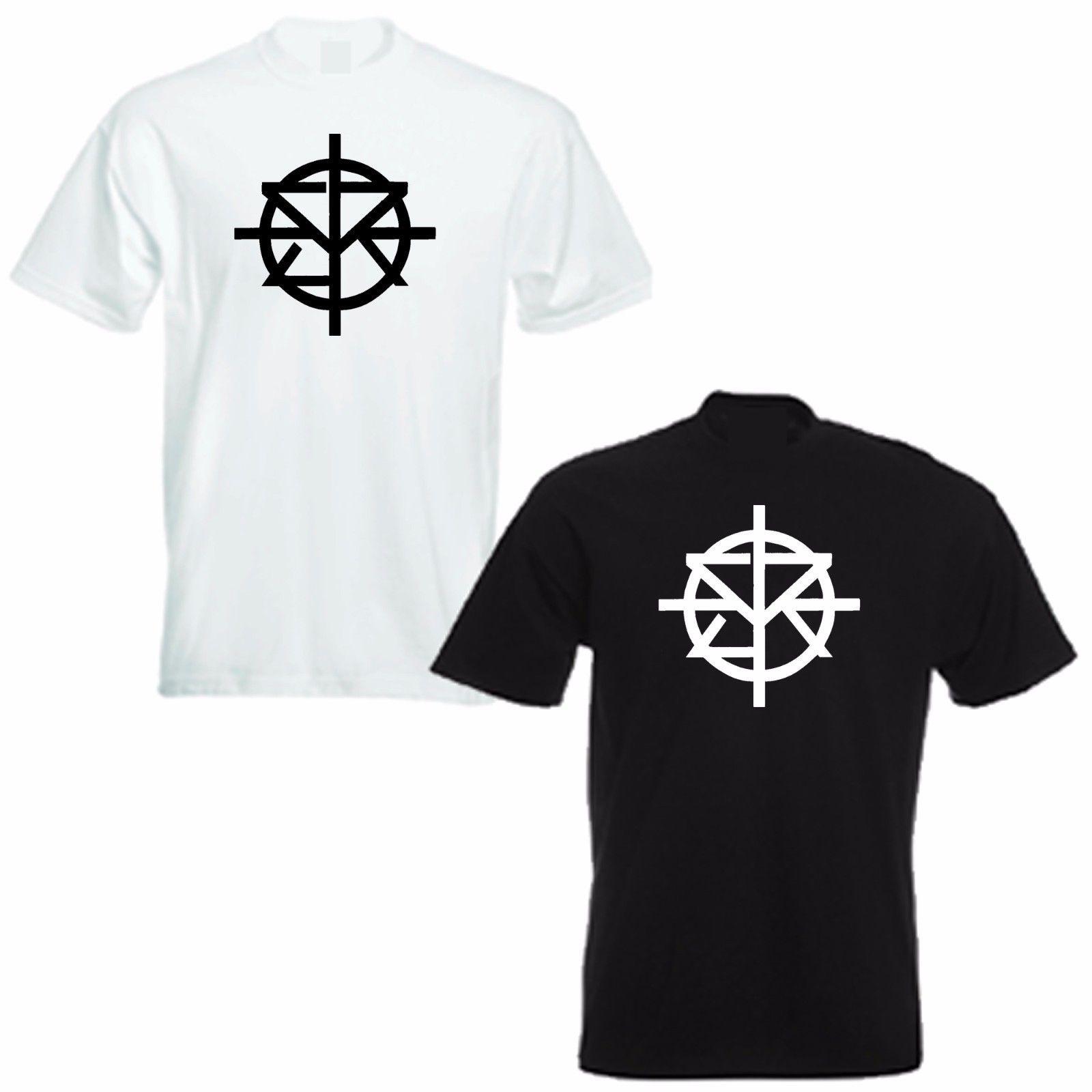 Seth Rollins Shirt