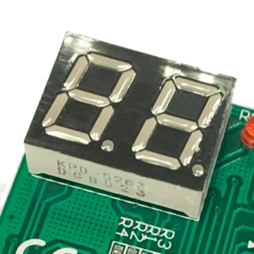 ZC13900-D-50-1