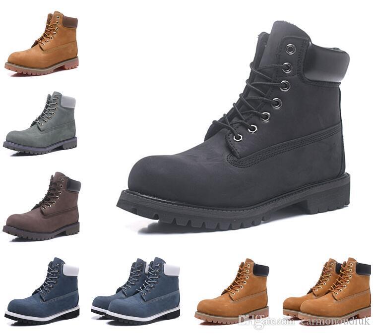 7c520a8a611 Tbl De Originales Zapatos Casuales Hombre Marca Zapatillas Rojo Mujer Botas  Diseñador Compre Deportes Hombres Deporte ...
