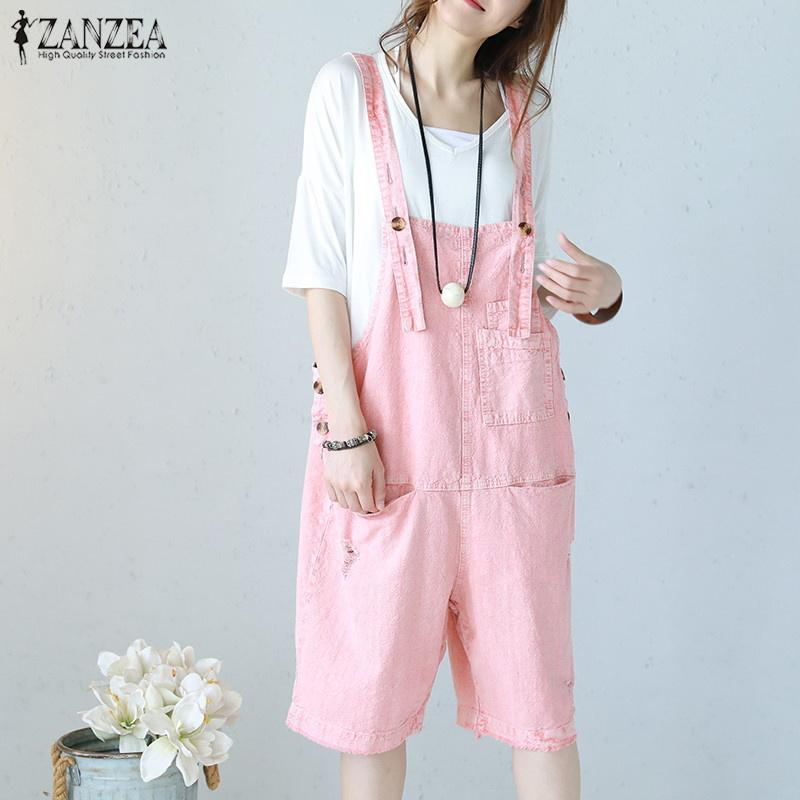 ee181fc7f37 Cheap Shorts Jumpsuit Pattern Best Spaghetti Strap Sleeveless Skinny  Jumpsuit