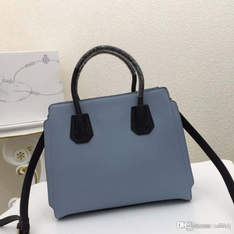 AAAAA New High End Luxury Handbag 9446067137c0
