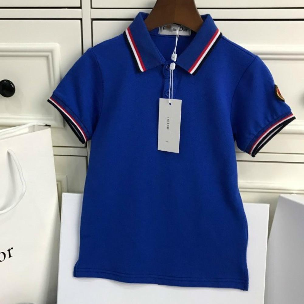 14e8a9f01 Wholesale Contrast Collar Polo Shirts – EDGE Engineering and ...