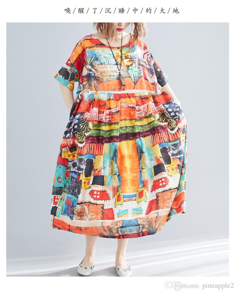 449f8642f16 Where To Buy Cute Plus Size Summer Dresses