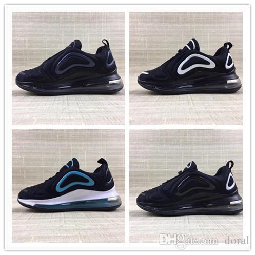 Nike Airmax Para 720 Air Compre Max Nuevos Zapato Niños 2019 7wSqg4ngC