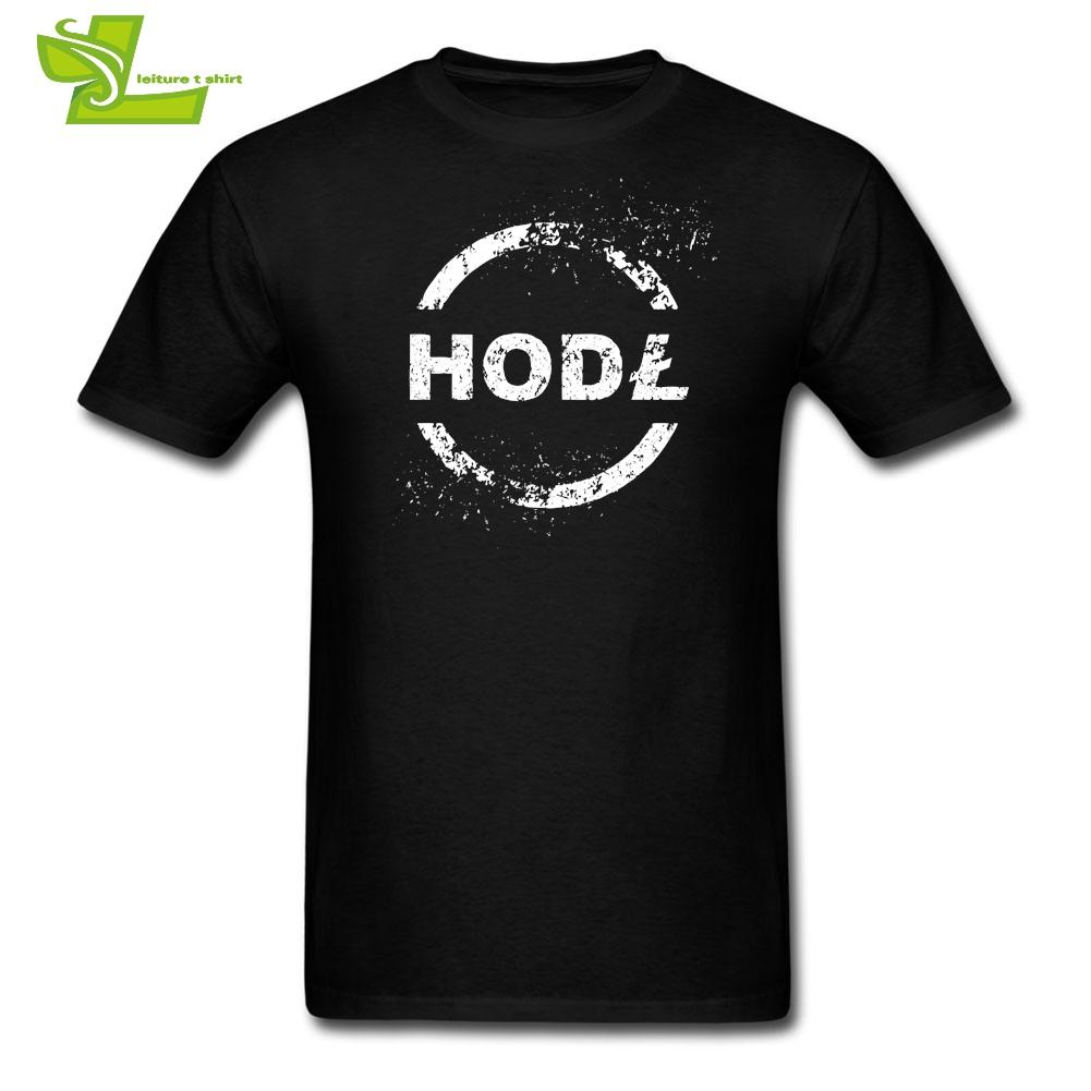 a33a9afc7 T Shirts Litecoin Hodl Ltc Crypto Monnaie Blockchain Bitcoin Btc Ethereum T  Shirt Man O Neck Short Sleeve Tees Adult Men Cotton Graphic Tee Shirts T  Shirt ...