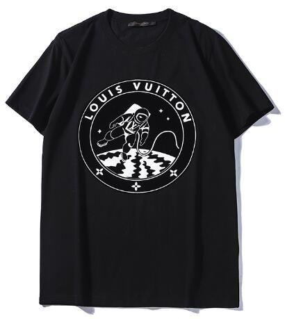 daeb5b2aa37 Cheap Ladies T Shirts New Patterns Best Printed Letters Womens T Shirt