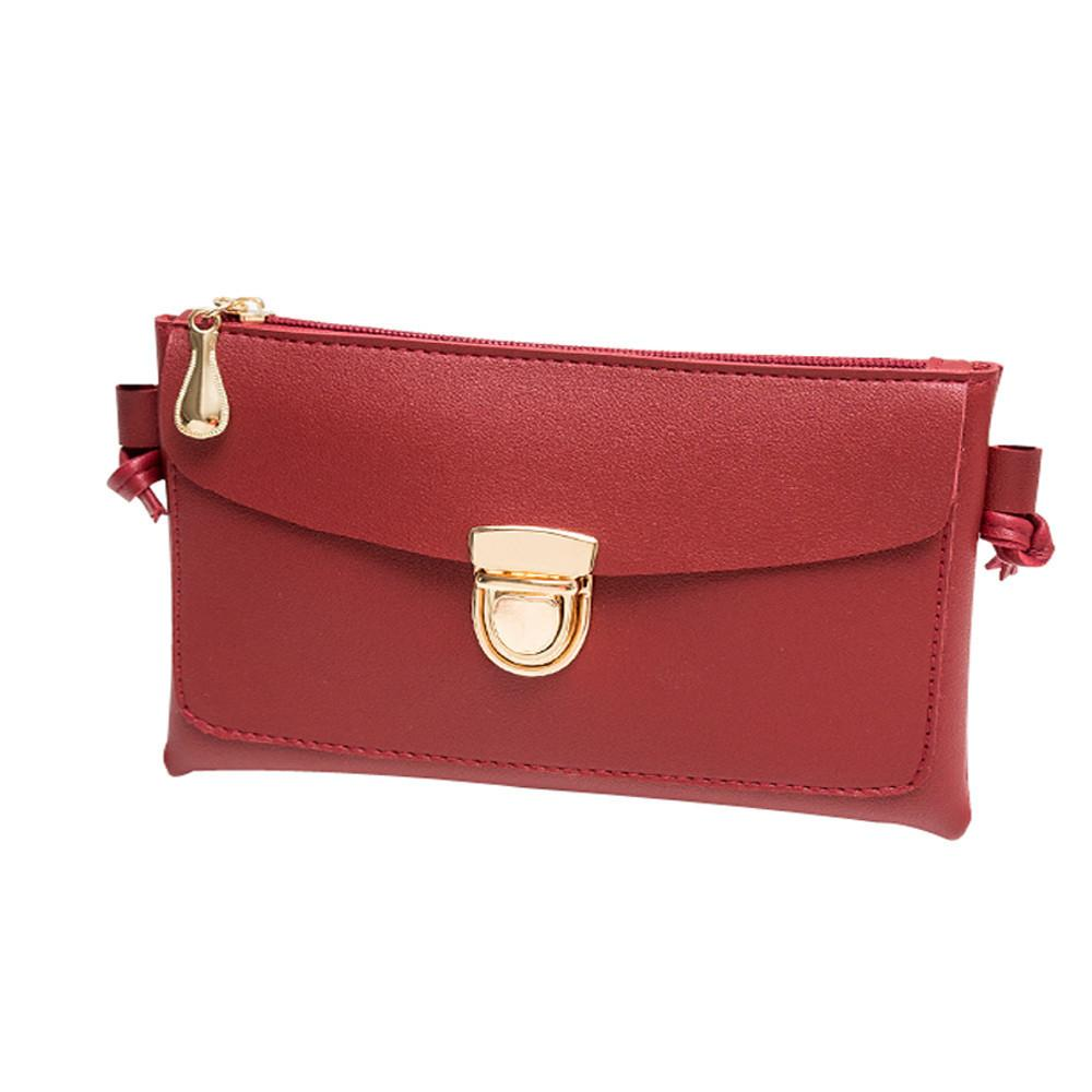 f9718cd9e1fe Cheap Red Classic Leather Evening Party Crossbody Handbags Women Retro  Vintage Travel Mini Crossbody Handbags Anti Theft Handbag  YL Mens Shoulder  Bags ...