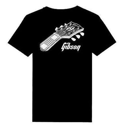 Gibson Firebird Custom Images Guitar T-SHIRT New Men's Tee Sze S to 3XL