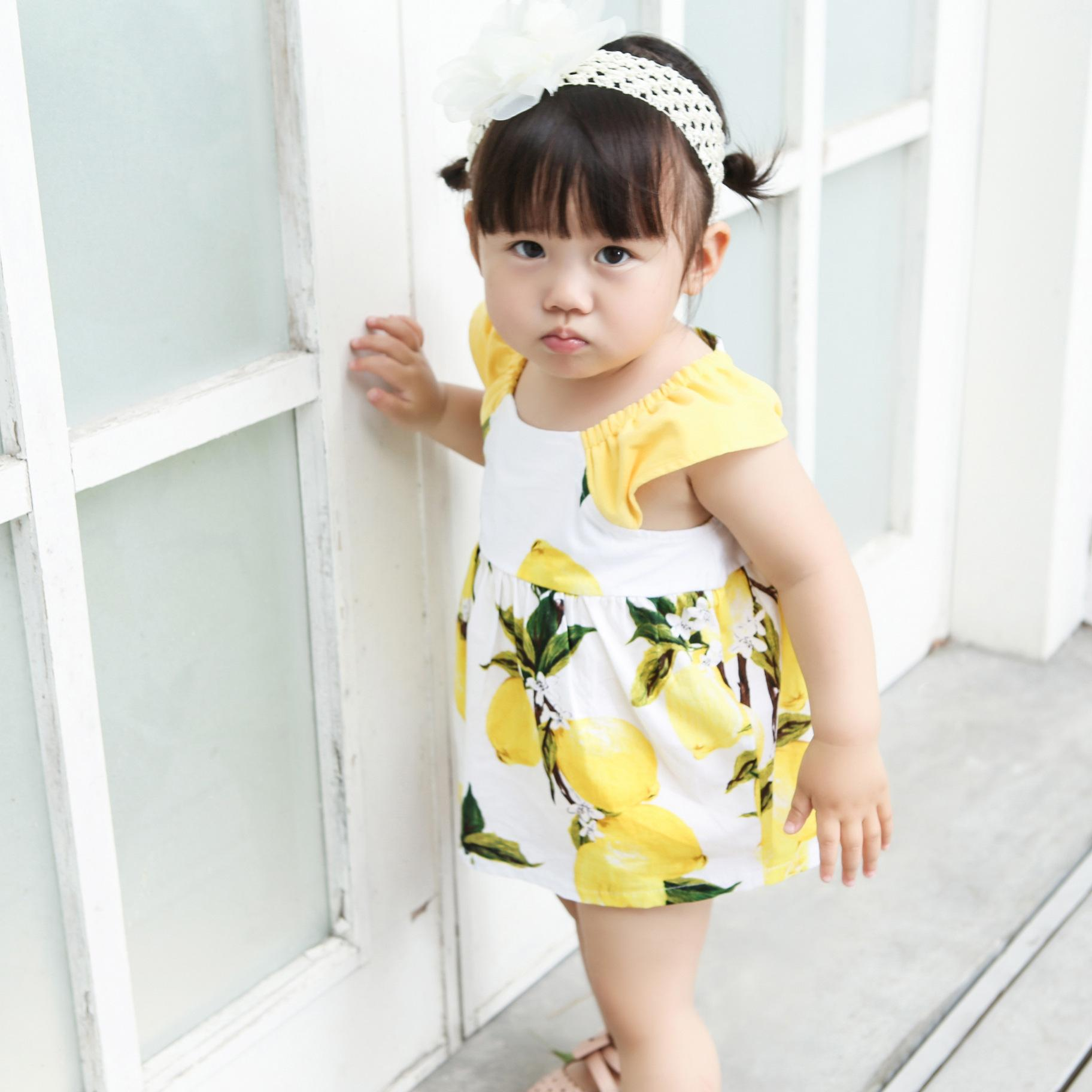 d37154a1ae6c 2019 Baby Girl Infant Clothing Sets Suit Princess Tutu Romper Dress Jumpsuit  With Hat Bebe Party Birthday Costumes Vestido From Usefully18