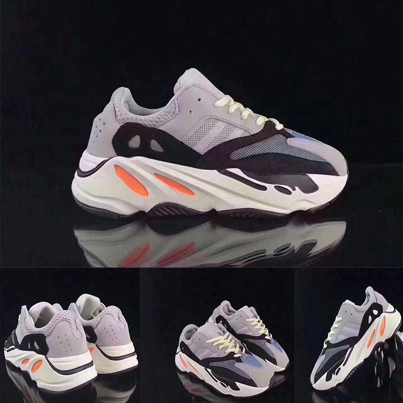 adidas YEEZY Wave Runner 700 Release Date Sneaker Bar Detroit