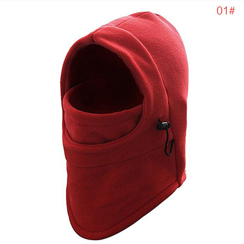 2019 Windproof Winter Cycling Mask Scarf Riding Cap Keep Warm Face Cover  Skiing Accessories Fishing Skating Hat Balaclava Headwear From Txlian fde2c4c37cc9