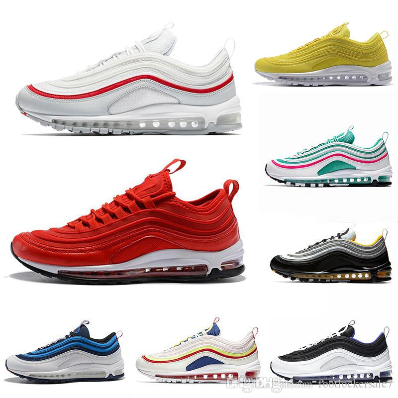 low priced a86a9 f6d37 Cheap Colorful Huarache Shoes Best Men Running Shoes Tn