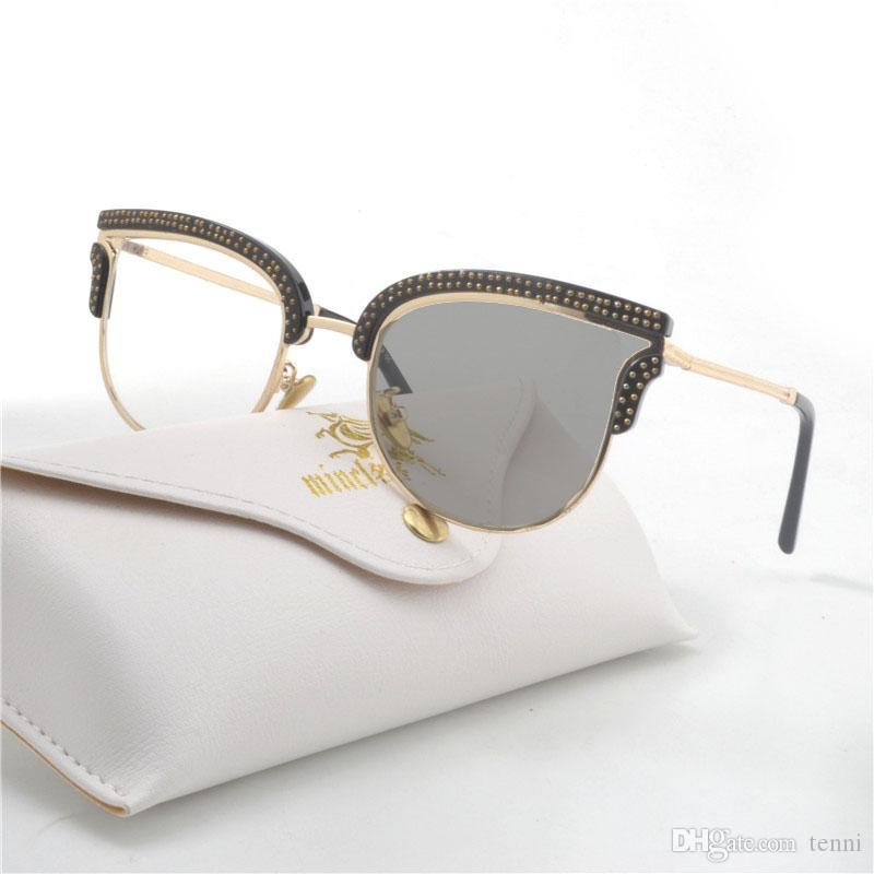 8fb5aa8c6cc Fashion Sun Photochromic Myopia Eyeglasses Optical Men Student ...