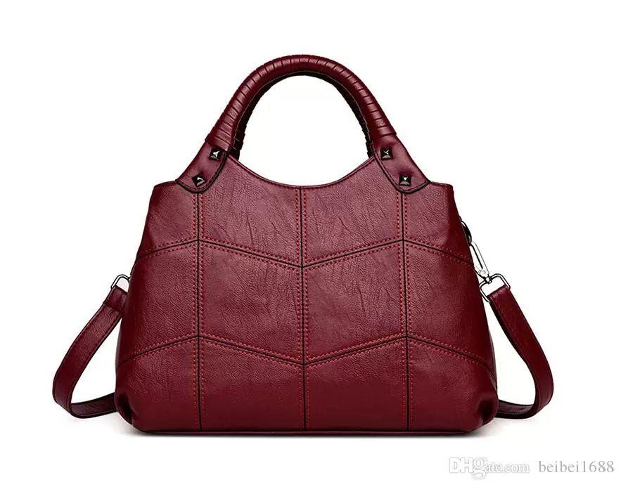 e74657cefb Acquista Stili Borse Moda 2016 Borse Da Donna Borse Firmate Da Donna Borsa  Tote Bag Marche Di Lusso Borse Borsa A Tracolla Singola A $30.46 Dal  Jamesz11 ...