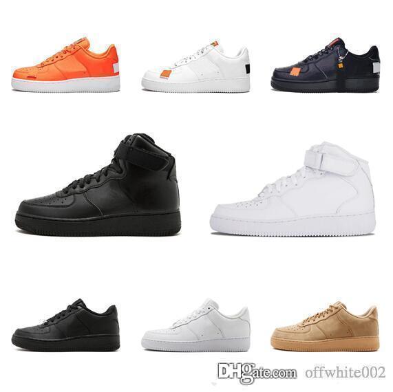 Dynamisch Damen Schuhe Gladiator Sandalen Frauen Plus Größe 34-43 Schuhe Frauen Sandalen 2017 Sapato Feminino Sommer Stil Chaussure Femme 193 Schuhe
