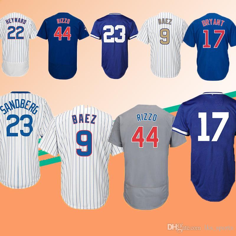 9d2c925aa ... 1929 turn back the clock jersey majestic 1af20 85025; switzerland 2019 baseball  jerseys chicago cubs jerseys 12 kyle schwarber jersey 22 jason heyward ...