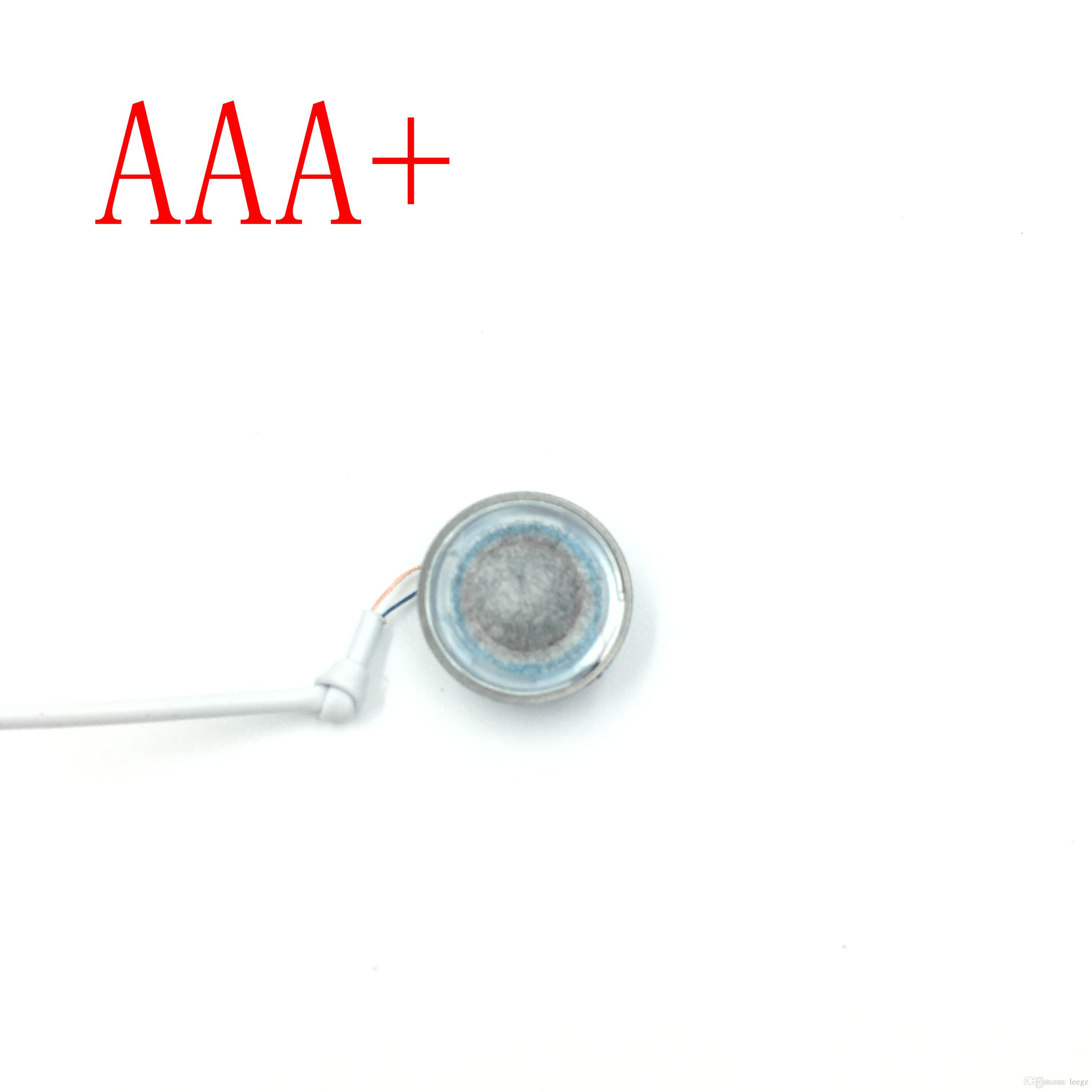8d03b31d5298a3 With Packaging Genuine Original Quality Headset in Ear Headphones ...