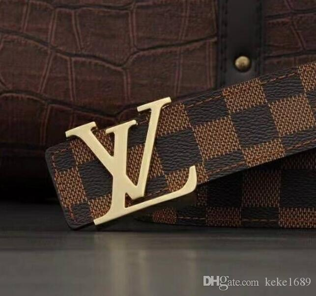 ee81397517e5 Louis Vuitton New 2019 ACE High Quality Belt For Men And Women Belt ...