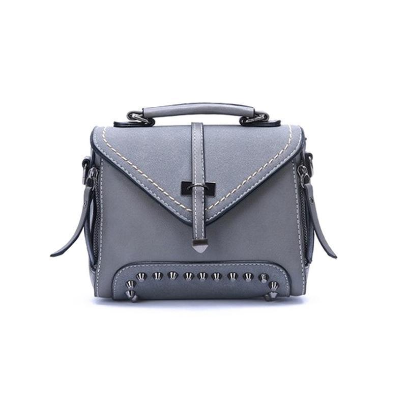 Sweet Crossbody Shoulder Messenger Bag Lady Women Fashion Single Shoulder  Hand Bags Portable Small Mini Flap Square Bag Handbags Man Bags Crossbody  Purses ... 9f9ed86762545