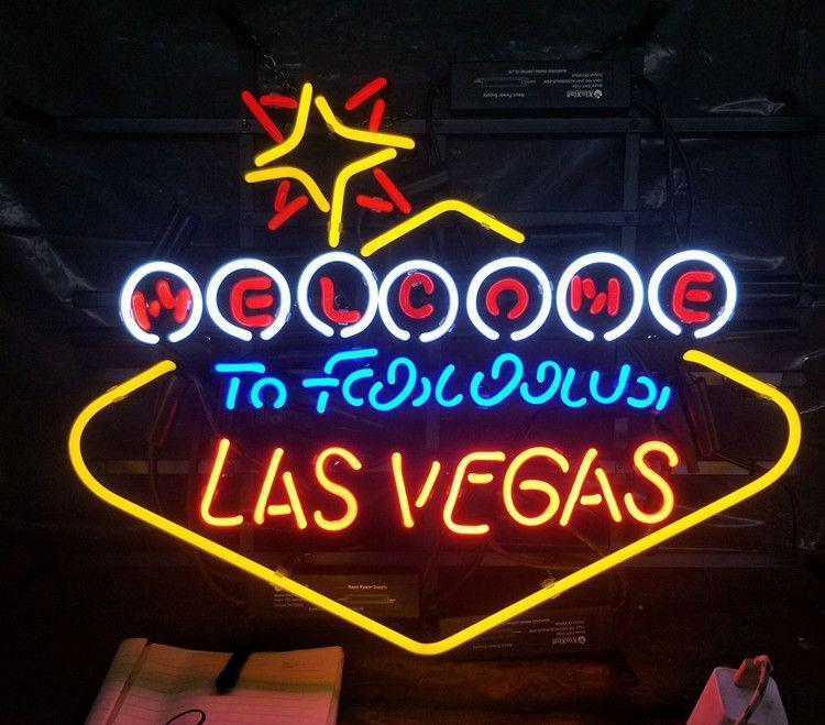 Usine Cadre Décoration 17 Lampe Affichage Signe Vegas En Néon Verre Au Lumières Tube Bar 24 Enseignes Las Led De Hôtel Maison 20 Publicité Métal 8wXnOk0P
