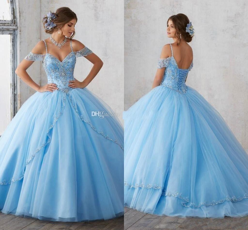 a96bae73167 Short Light Blue Prom Dresses - Data Dynamic AG