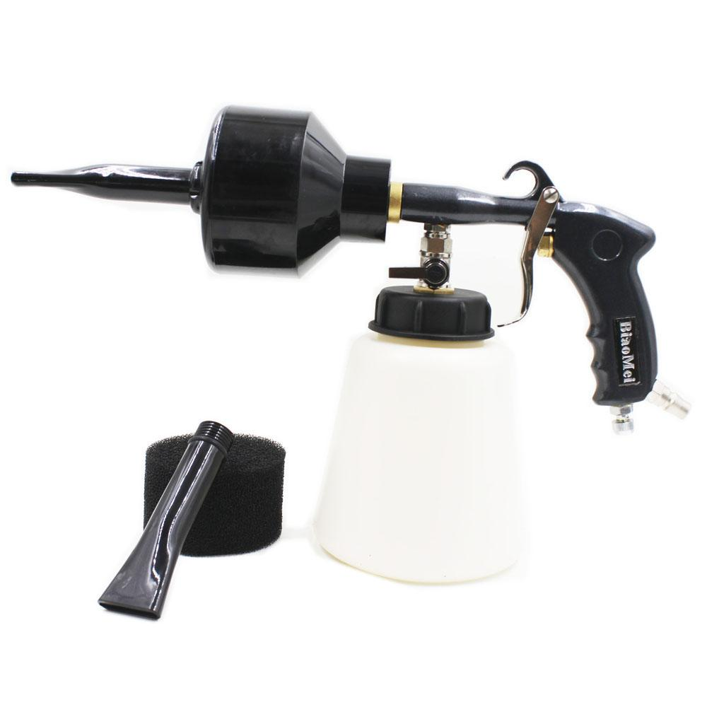 z-011 AIR CONTROL high pressure car washing snow foam gun