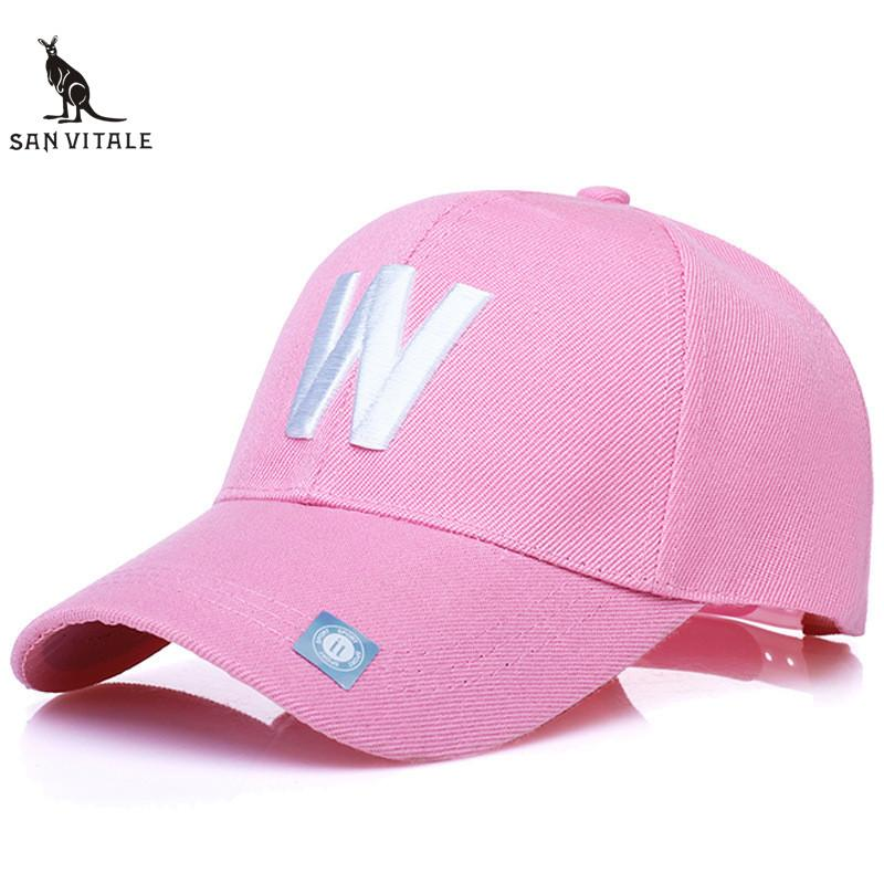 63f13ee067b 2019 Baseball Cap Men For Women Caps Hat Spring Bones Masculino Hats  Vintage Snapback Custom Man Black Luxury Brand 2018 New Designer From  Sportblue