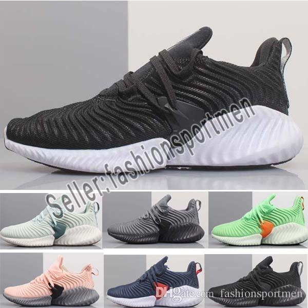 f3be779ac 2019 2019 New Brand Hot Sale Alphabounce EM 330 Casual Shoes Alpha ...