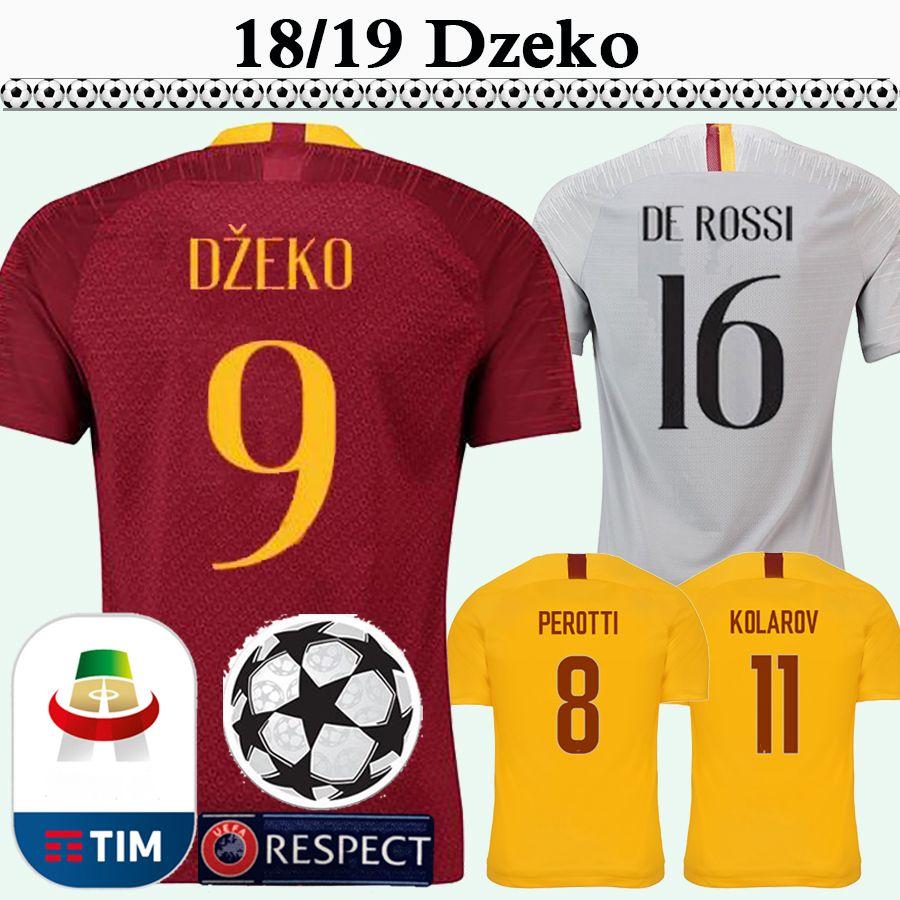 dfb802caf56 Cheap Real Madrid Soccer Jersey Kids Ronaldo Best Kids Long Sleeve Soccer  Jerseys