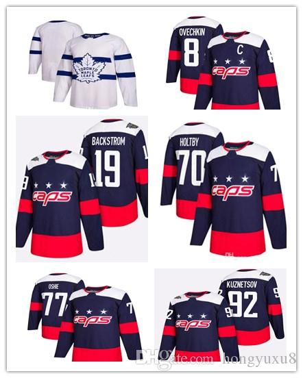 save off 5fb88 c68a2 34 Auston Matthews Jersey 2018 Stadium Series Authentic Pro Player Jersey  Toronto Maple Leafs 29 William Nylander 44 Morgan Rielly Jerseys