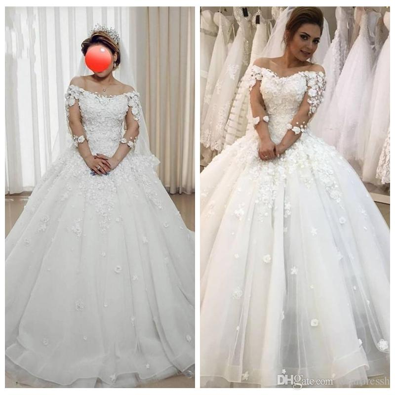 2bae3a90d0b8 Cheap Plus Sizes Dresses for Wedding Guest Discount Bridesmaids Dresses for  Fall Wedding