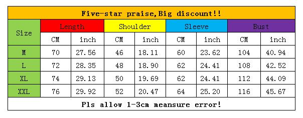 New Arrival Hot Sale Polo Shirts Mens Luxury Autumn Polo Solid Color Long Sleeve T Shirt Fashion Mens Basic Casual Tops Tees