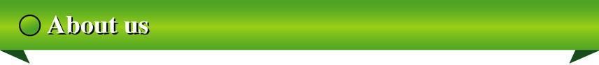 الأسود زهرة كرمة فراشة الفينيل ملصقات الحائط ديكور المنزل غرف المعيشة أريكة خلفية تصميم جدار الفن الشارات منزل الديكور