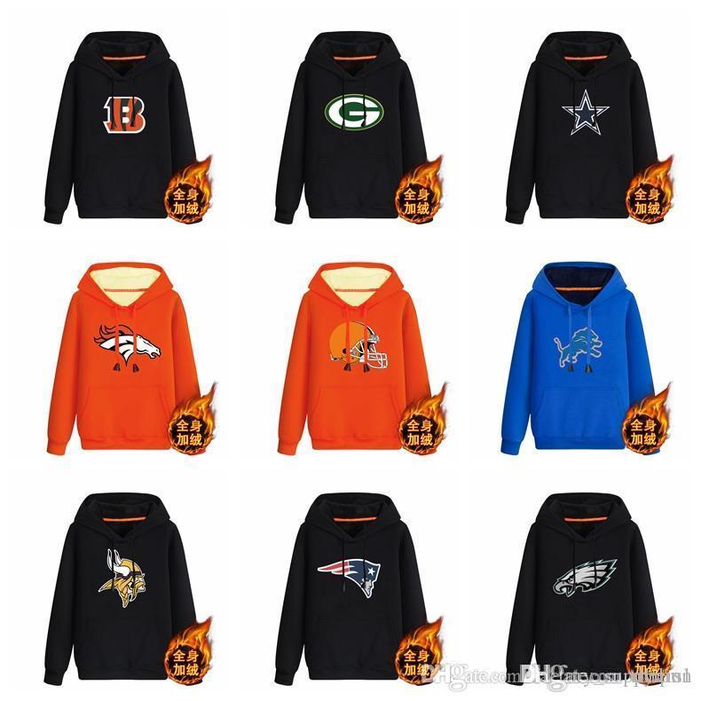 1b17e2e2958c26 MEN Bengals Cleveland Browns Dallas Cowboys Denver Broncos Detroit ...