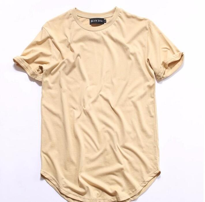 865bb7932232fa Mens Big And Tall Clothing Designer Citi Trends Clothes T Shirt Home Curved  Hem Tee Plain White Extended T Shirt T Shirt On Shirt Online Tee Shirts  Shopping ...