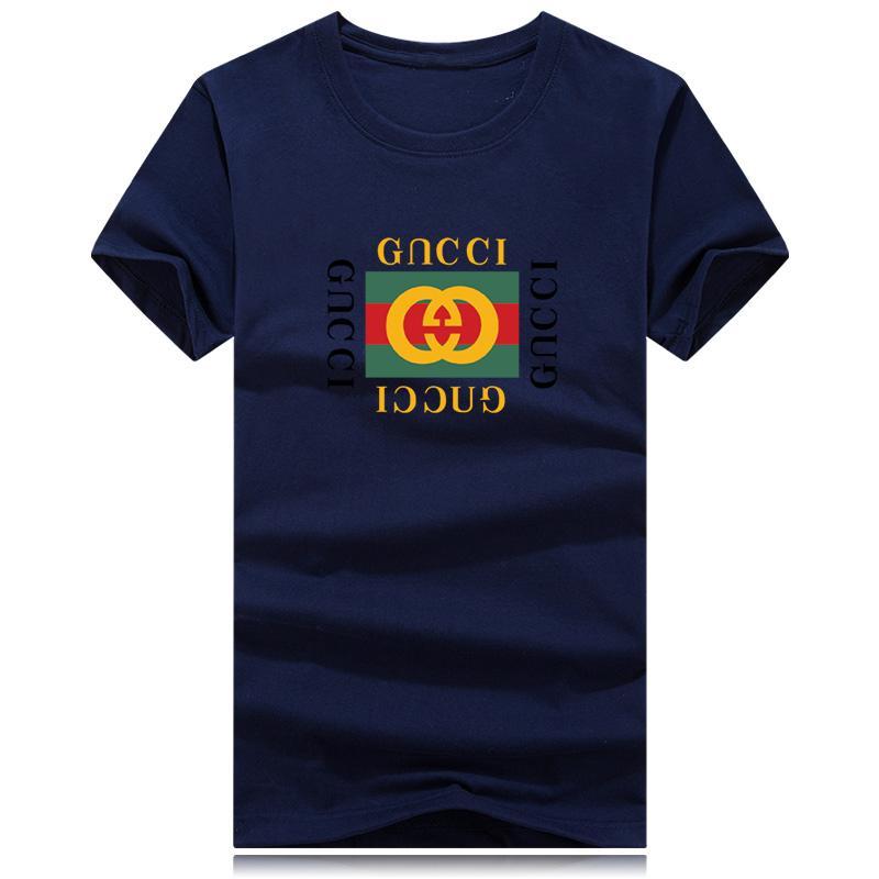 Compre 2019 Nueva Camiseta De Color Sólido Para Hombre Camisetas De Algodón  En Blanco Y Negro Camiseta De Skate De Verano Camiseta De Skate Para Niño  Tops A ... 612b1b97309