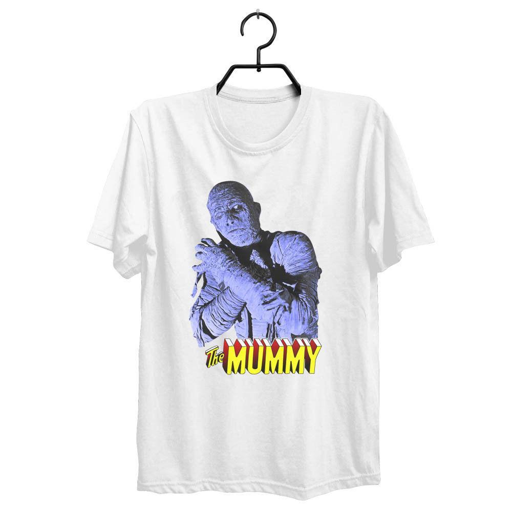 Parrot Move Ailes Casual Casual Femmes Hommes T Shirt 3D Imprimé à Manches Courtes Tee Top
