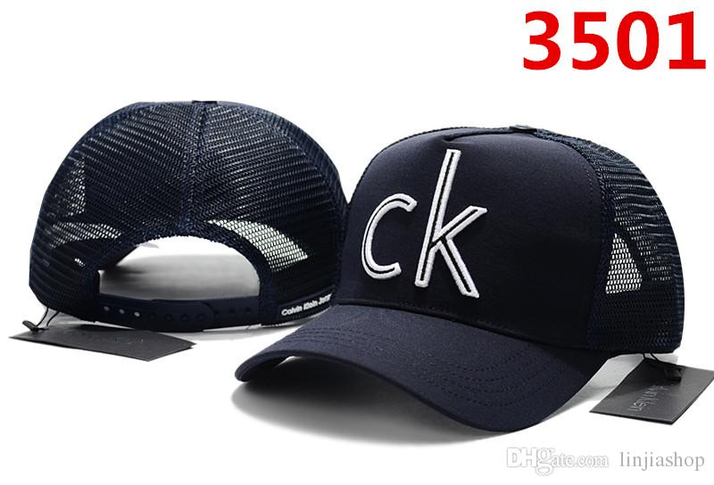 Wholesale Luxury Brand Designer Hats Hot Sale Children Kids Letter NY  Embroidery Baseball Caps Hip Hop Cap Adjustable Snapback Sun Hat Flat Brim  Hats Baby ... 609aca80ac12