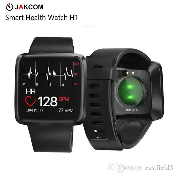 JAKCOM H1 Smart Health Watch New Product in Smart Watches as digital smart watch xioami cameras