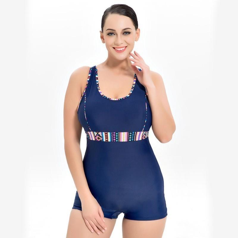 1478527dc3 Hot Sale Super Plus Size 8xl Bikinis Sexy Fat Womens Bikini Mujer Summer  Big Cup Swimwears One Piece Swimsuits Beach Dress