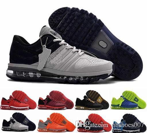 Nike Max Zapatillas Hombres Compre Shoes Airmax Women 2019 Men Air 6IAw5nHvq