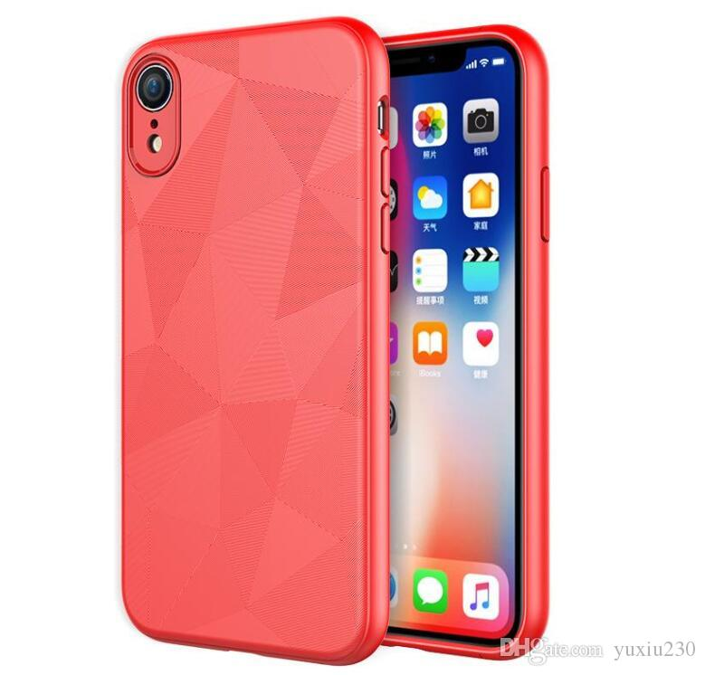 iphone 8 case with loop