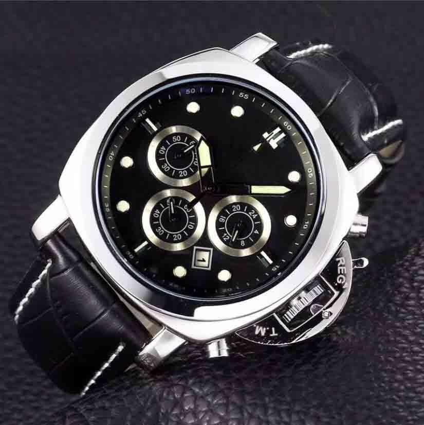 19c308f22658 Compre Reloj De Pulsera De Moda Para Hombre Bisel De Cerámica Negro Correa  De Goma Deportes Corona Reloj De Pulsera Mecánico De Cuarzo Relojes Montre  Homme ...