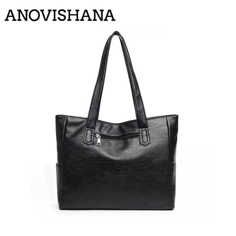 ANOVISHANA Women Luxury Genuine Leather Bag Fashion Ladies Motorcycle  Shoulder Bag Sheepskin Personality Handbag Elegant BagK053 Italian Leather  Handbags ... 14d08138cf445