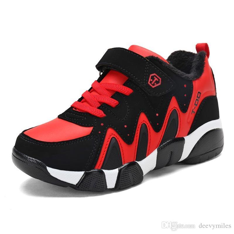 Sport D'hiver Acheter Neige Chaussures De w4vxUEX