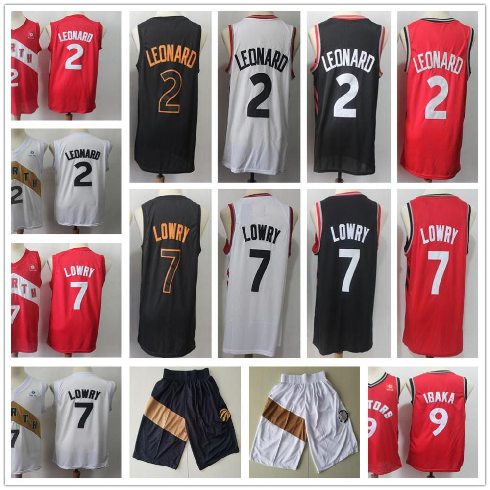 e15717eea20 ... good 2019 2019 new city edition white 2 kawhi leonard jerseys  sportswear black gold white red