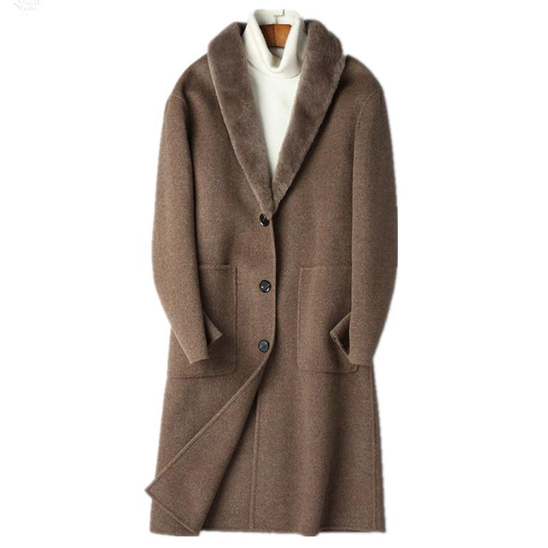 a882f8ce566 100-laine-manteau-automne-hiver-veste-hommes.jpg